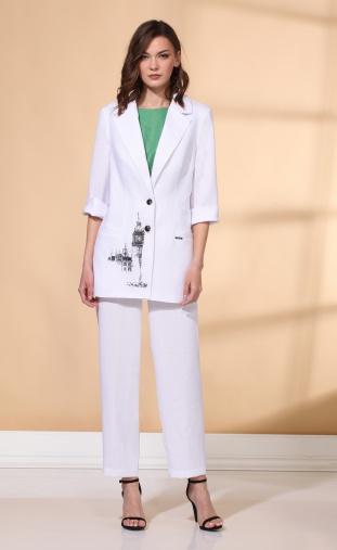 Suit Viola Style #20562