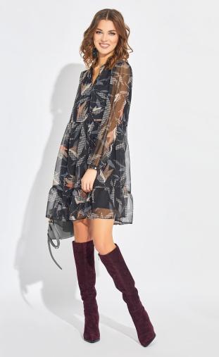 Dress Sale #2079/2