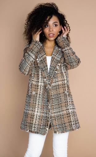Outwear Sale #21-438-3