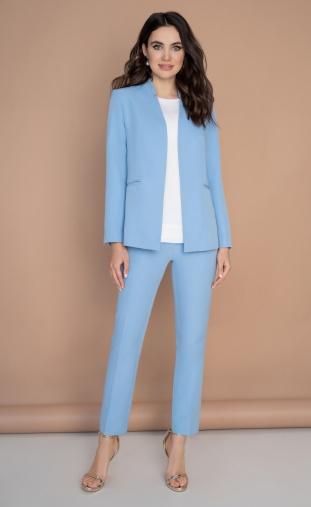 Suit Sale #21-590-1