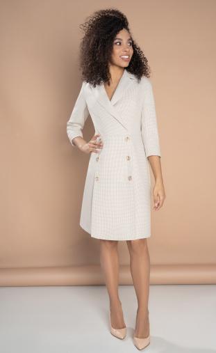 Dress URS #21-598-1