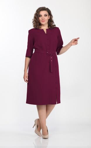 Dress Sale #2119/1