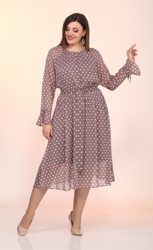 Dress Sale #2204/1