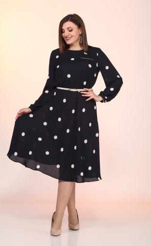 Dress Sale #2205/1