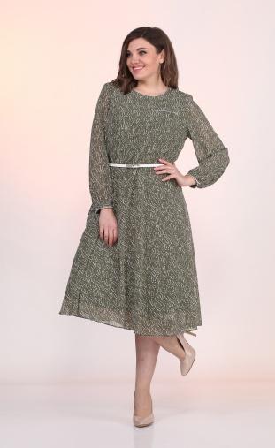 Dress Sale #2205/2