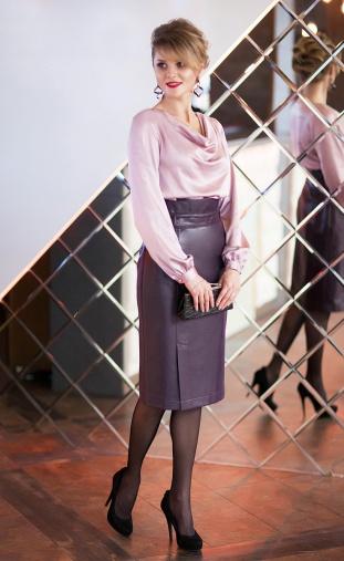 Skirt Euromoda #244