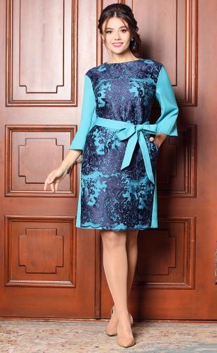 Dress Sale #2529 b