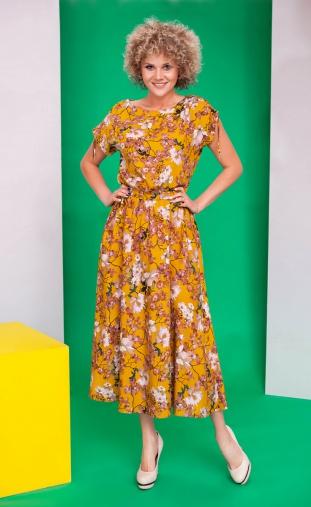 Dress Sale #268