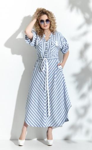 Dress Euromoda #351