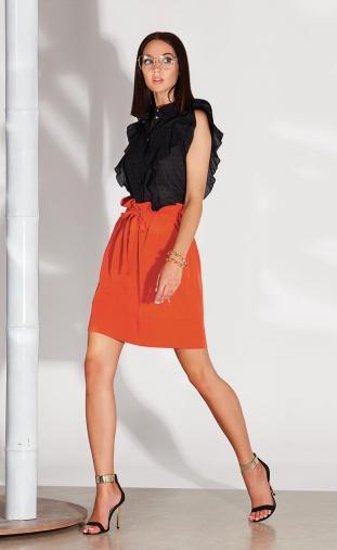 Skirt Noche Mio #2.092