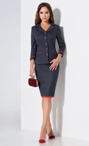 Suit Lissana #3469