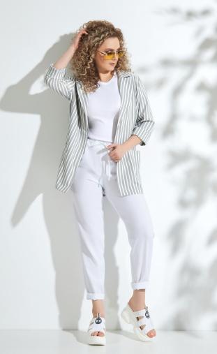 Suit Euromoda #347