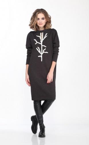 Dress Sale #3685.1