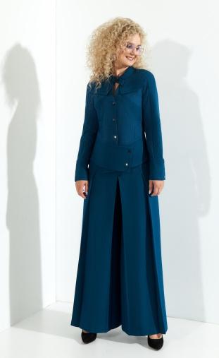 Suit Euromoda #370