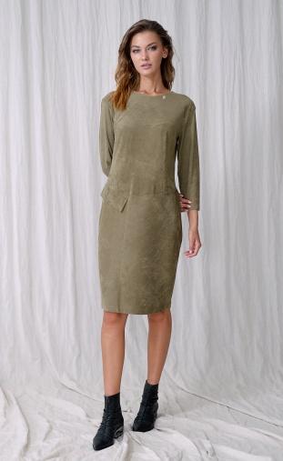 Dress Sale #3709