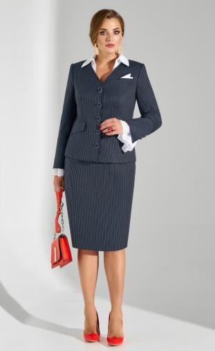 Suit Lissana #3785