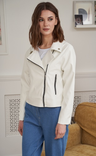Jacket Fantazia Mod #3870