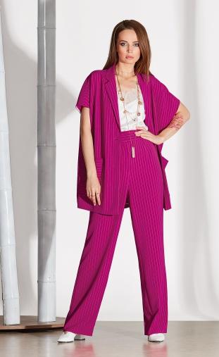 Suit Noche Mio #3.073-1