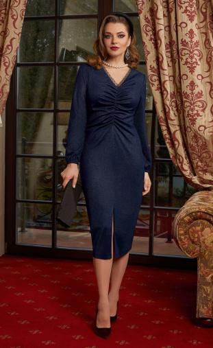 Dress Sale #4176 sin