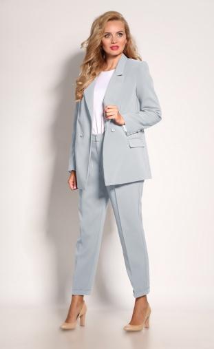 Suit Angelina & Company #417