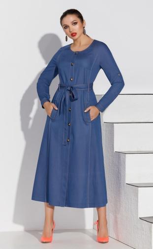 Dress Sale #4190