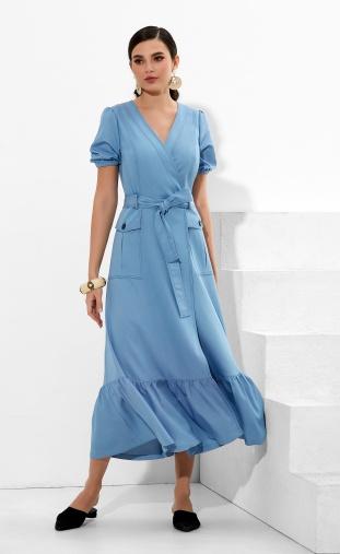 Dress Sale #4208