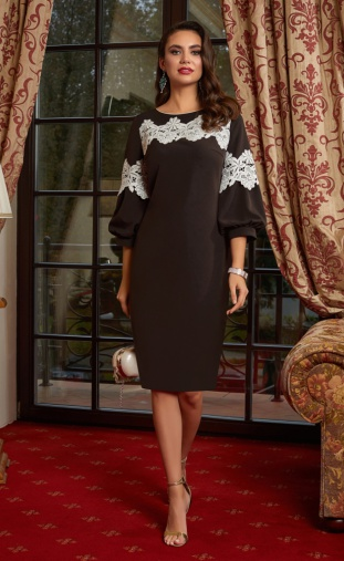 Dress Sale #4223