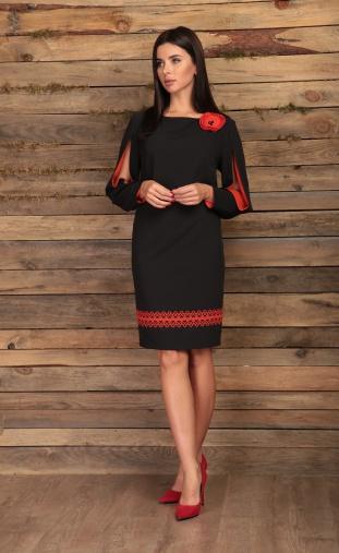 Dress Angelina & Company #422ch