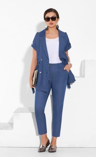 Suits & sets Lissana #4260