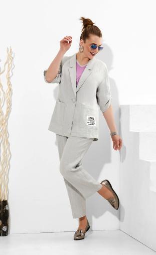 Suit Sale #4273