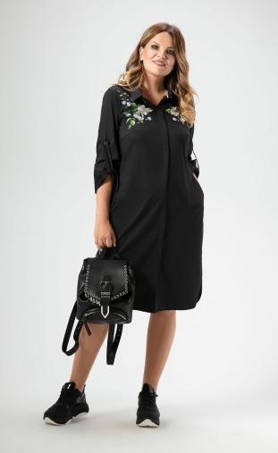 Dress Sale #455180 chern