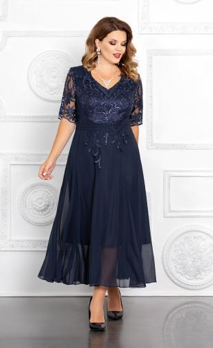 Dress Sale #4653-2 sin