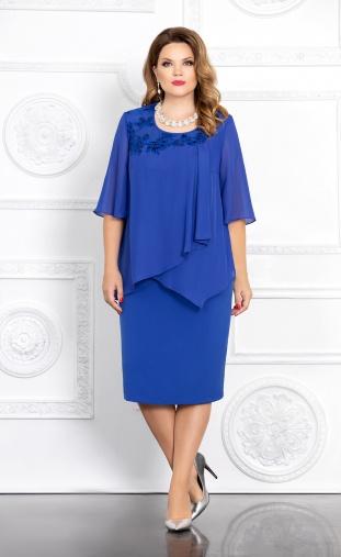 Dress Sale #4662-2 vas