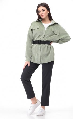 Shirt Angelina & Company #474ol