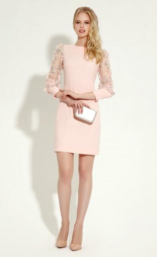 Dress Sale #484580p roz