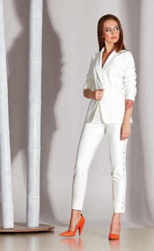 Trousers Noche Mio #4.131