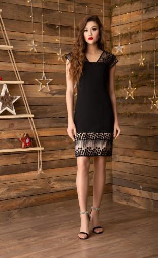Dress Sale #5039c