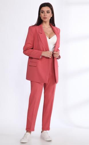 Suit Angelina & Company #533