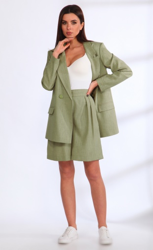Suit Angelina & Company #535z