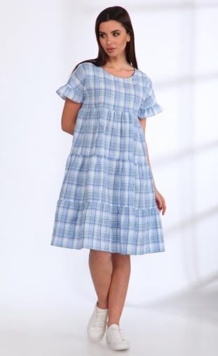 Dress Angelina & Company #537g