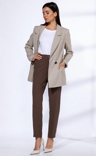 Suit Angelina & Company #573