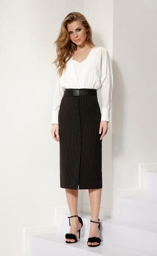 Dress Sale #588