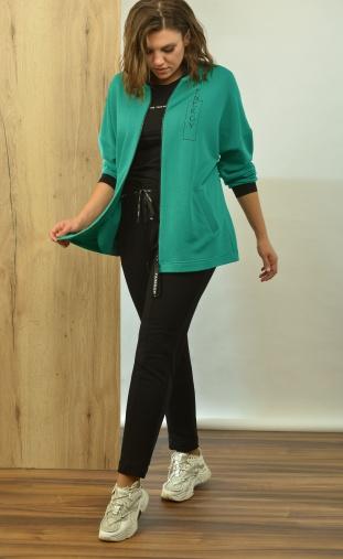 Suit Angelina Design Studio #597 bir