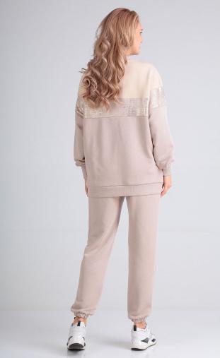 Suit Sale #6004