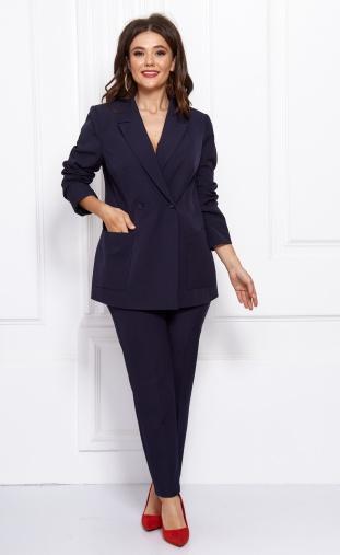 Suit Anastasia MAK #603 t.sin