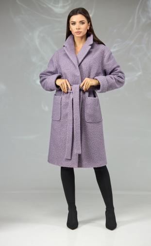 Coat Angelina & Company #604