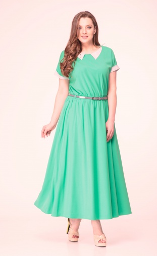 Dress Michel Chic арт. 667 myat