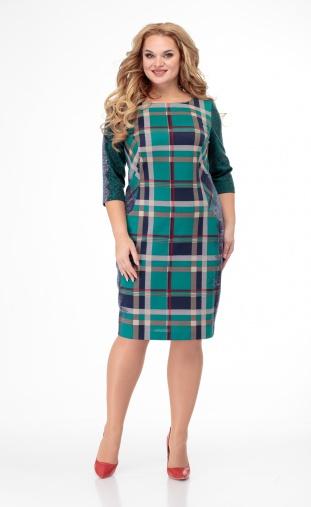 Dress Sale #709