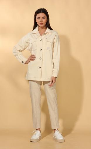 Set Vilena-fashion #711 mol