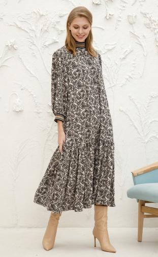 Dress Sale #742